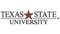 TexasState