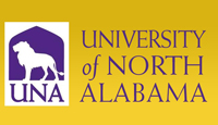 University_of_North_Alabama