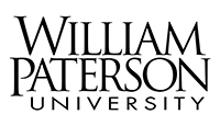 WilliamPaterson