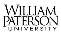 WilliamPaterson