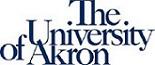 Akron1