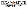 TexasStateUniversity1
