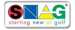 snag-logo-copy
